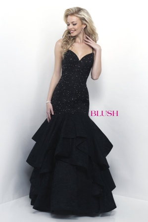Prom & Formals: Dreams Bridal Boutique