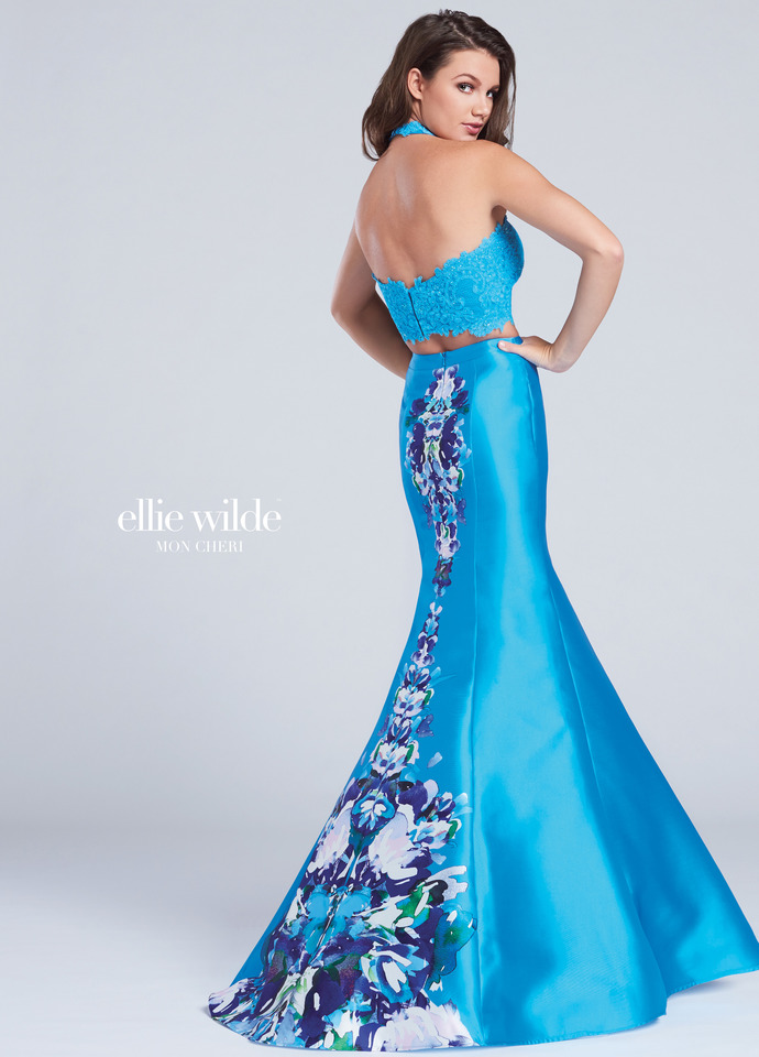 EW117004 C Ellie WIlde Prom Dresses 2017.jpeg