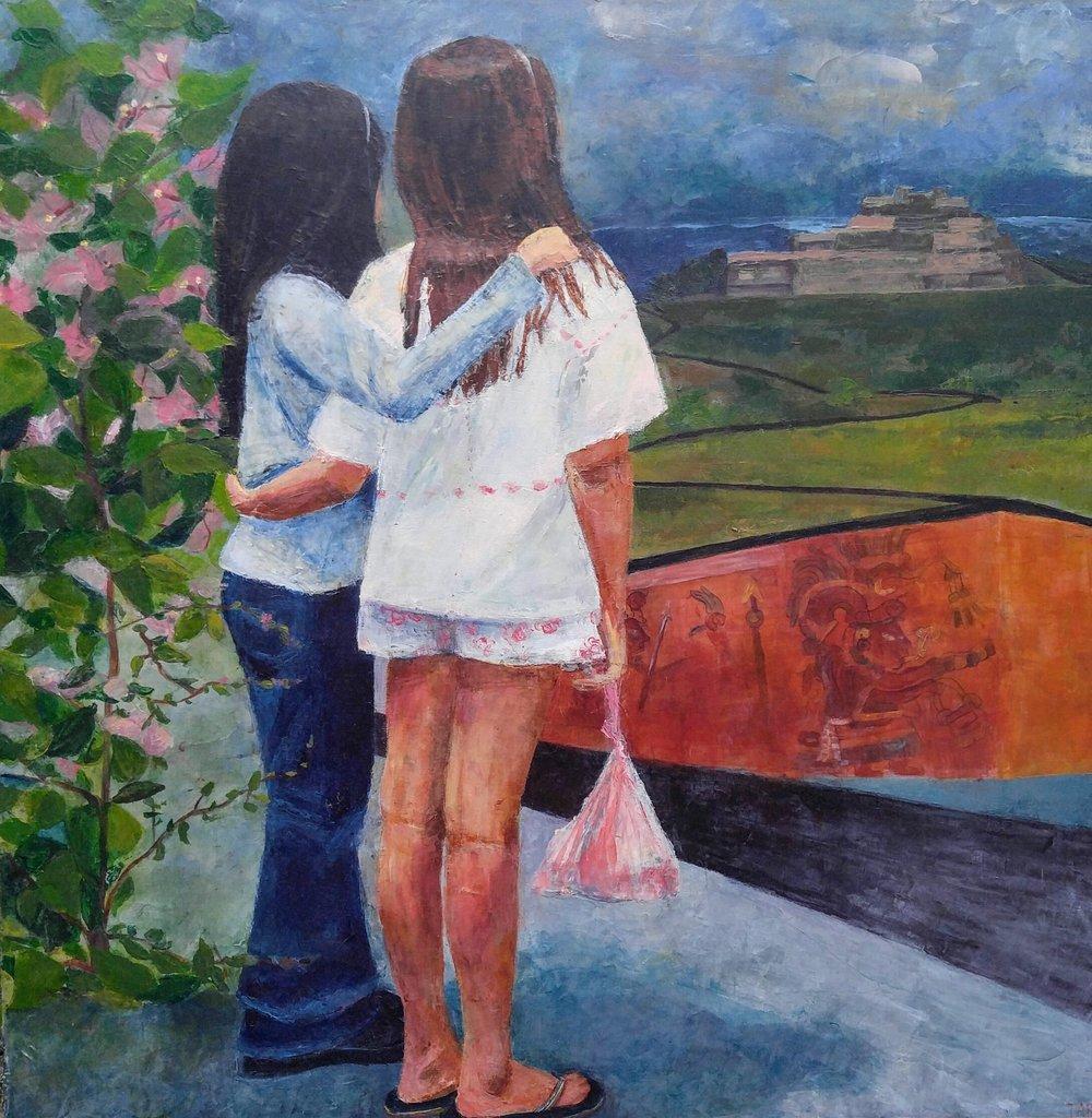 Tara Esperanza Art.jpg