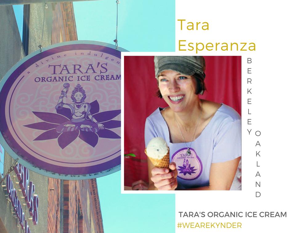 Tara Esperanza Blog Berkeley.png