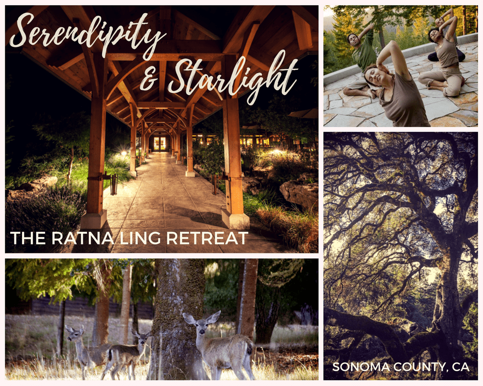 Ratna Ling Retreat Sonoma County - Kynder.png