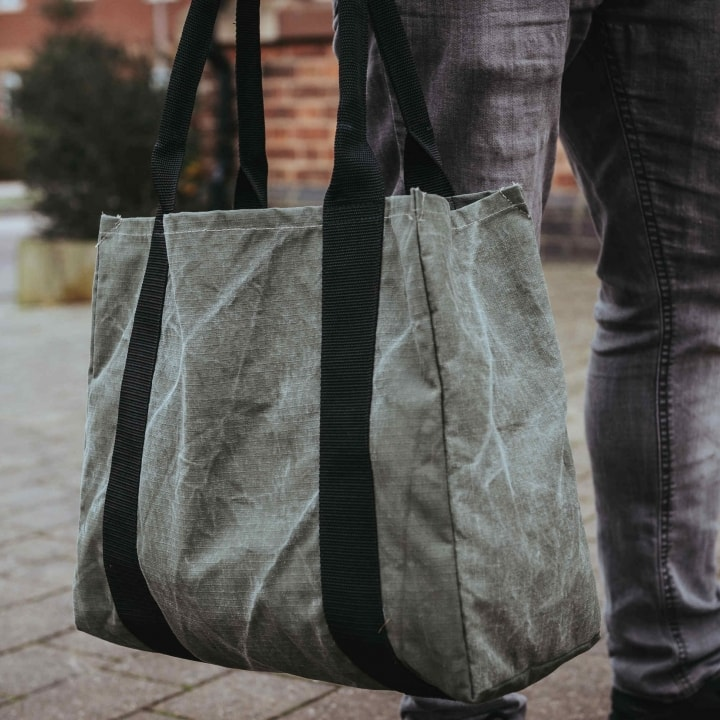 Canvas-Tote-Bag_ethical_holiday_ETHICALDOTMARKET.jpg