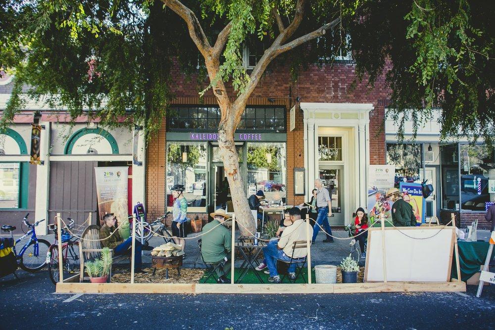 Kaleidoscope Coffee Street Fest.jpg