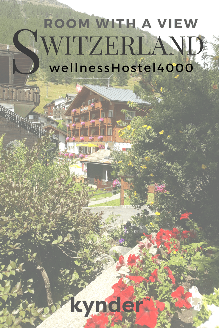 Room with a View - wellnessHostel4000 Saas-Fee Switerland.png