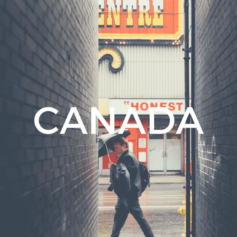 Kynder Canada.png