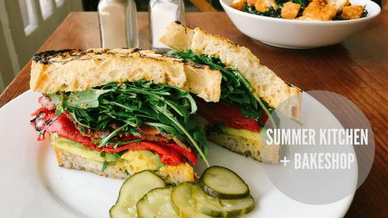 Summer Kitchen + bakeshop.png