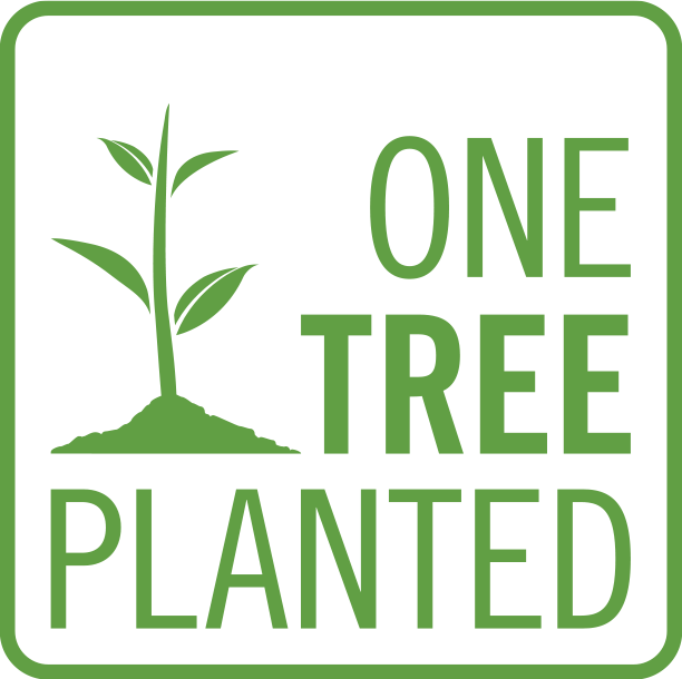 OneTreePlanted logo square green.png