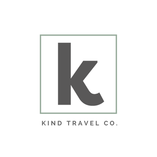 Kynder Kind Travel Co..png