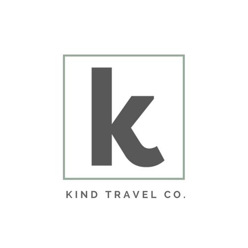 Kynder Kind Travel Co..png