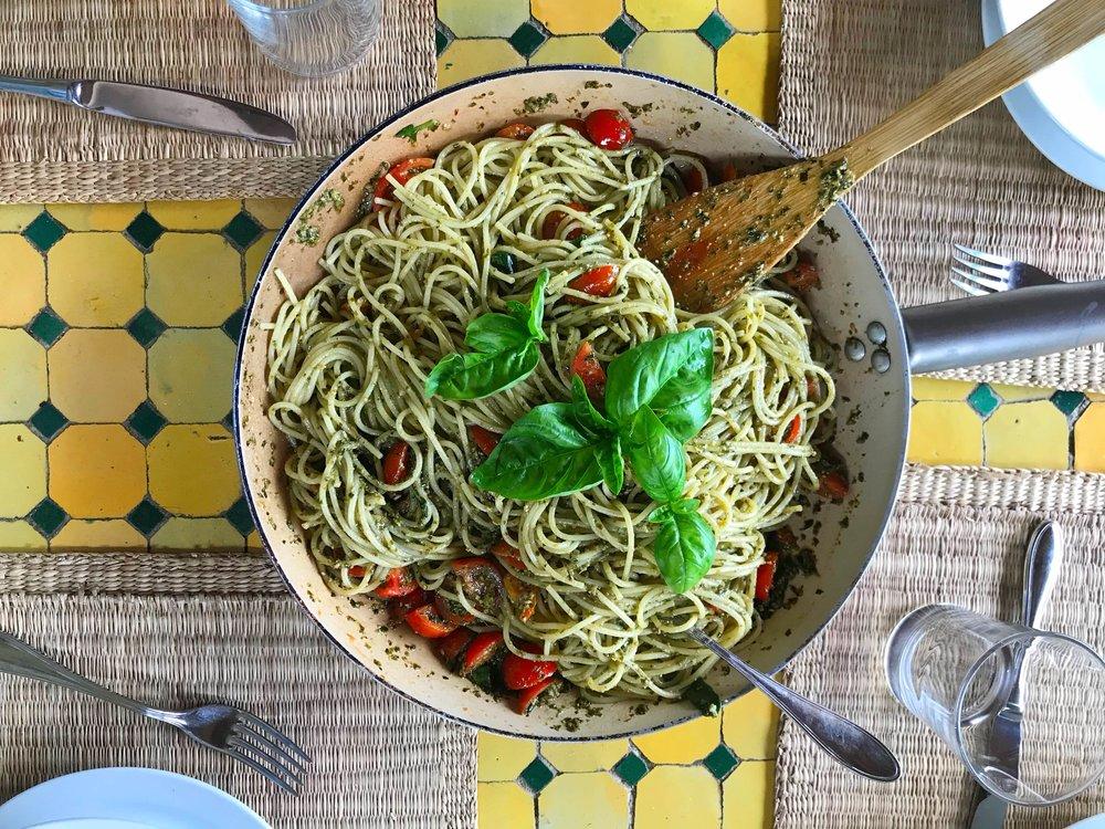 Maraviglia Tuscany Pasta Dinner.jpg
