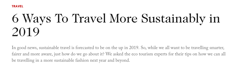 Vogue UK Sustainable Travel 2019.png