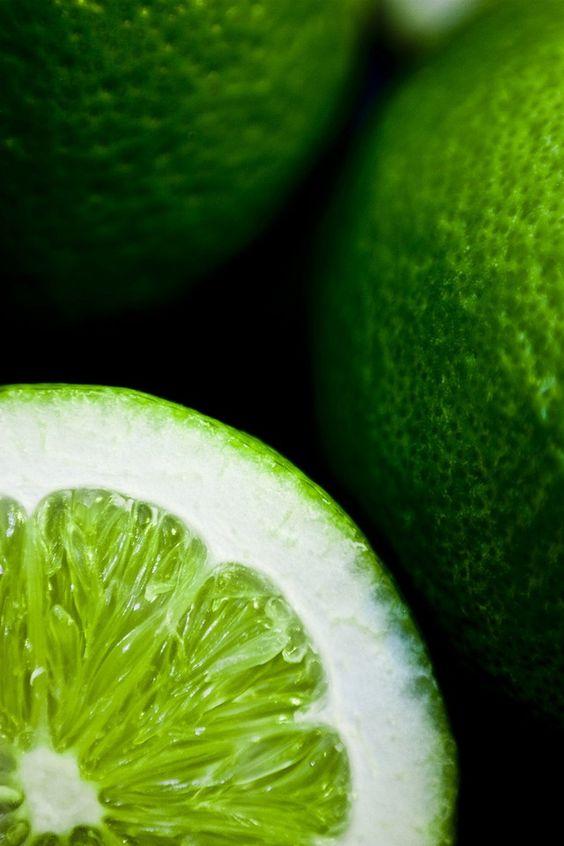 lime-fruit.jpg