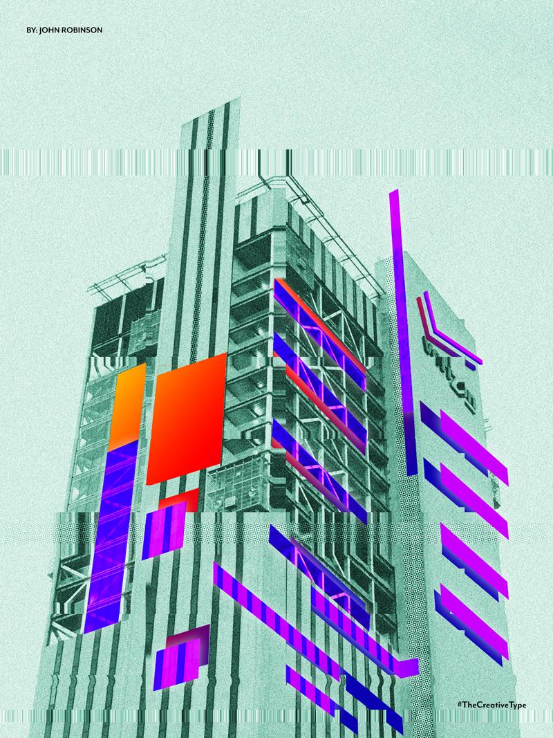 building-speperation.jpg