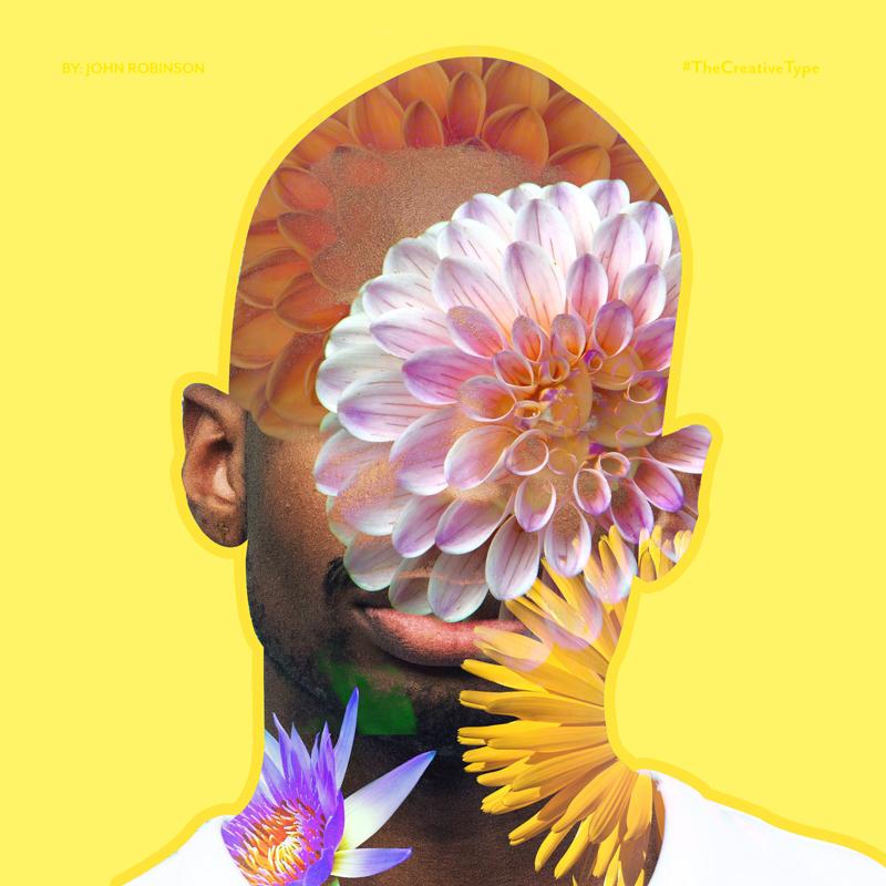 self-portrait-flowers.jpg
