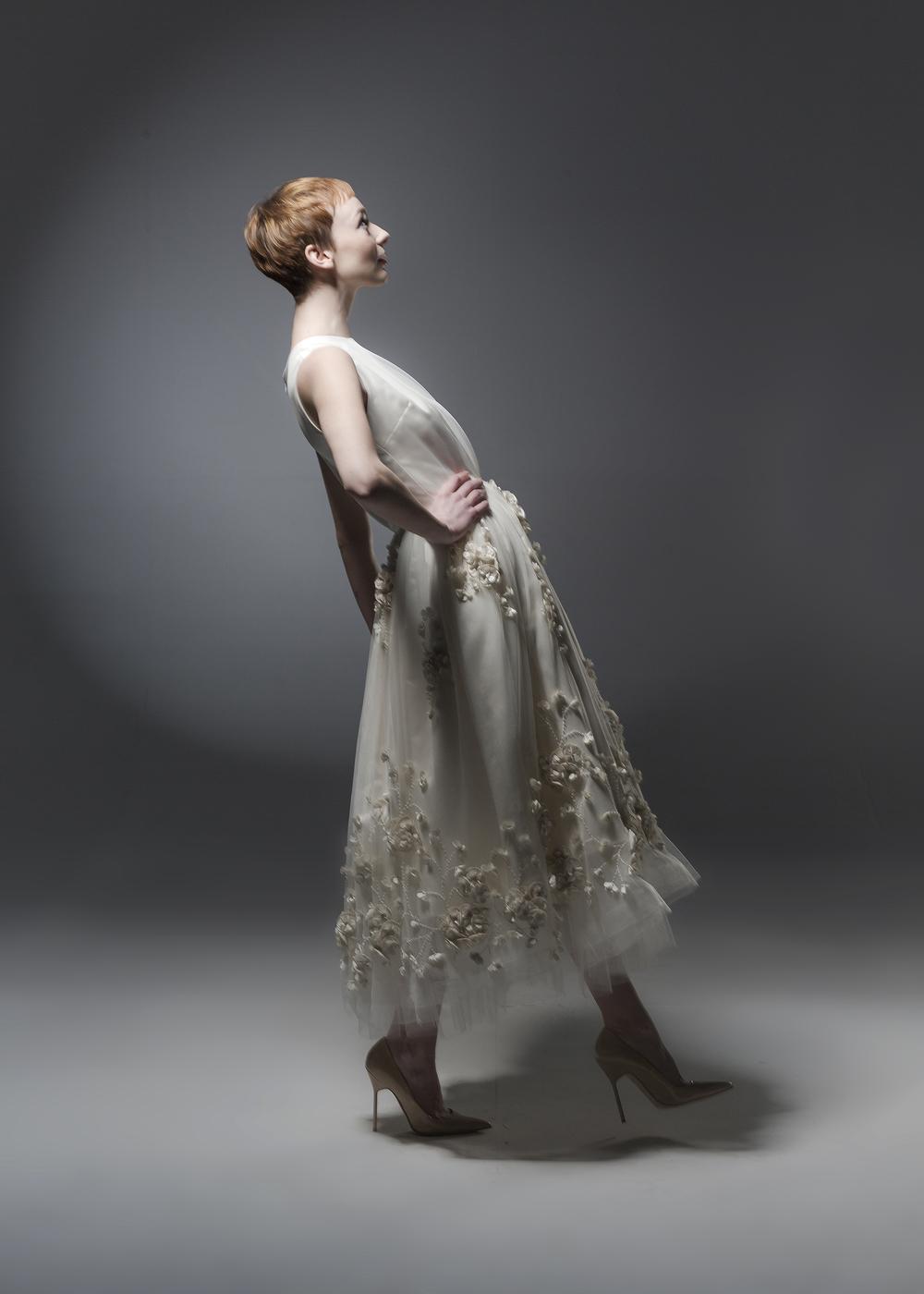 Bridal 11