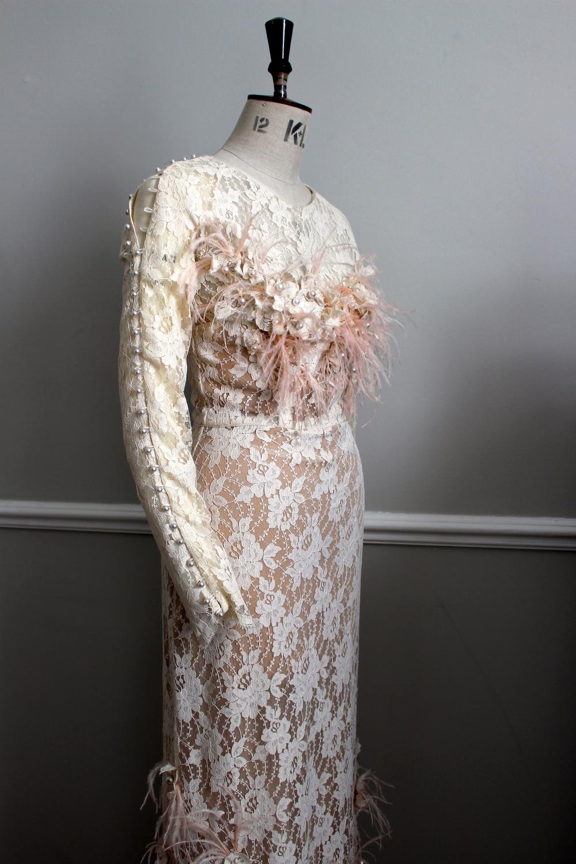Bridal01.jpg  .jpg