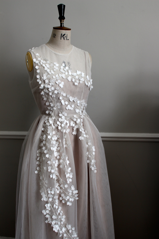 Bridal08.jpg