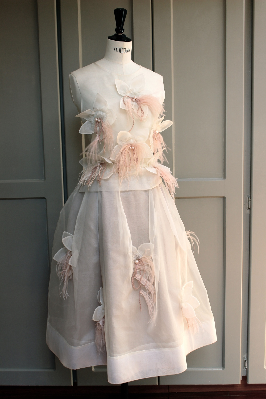 Bridal19.jpg