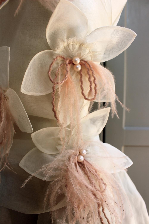 Bridal21.jpg