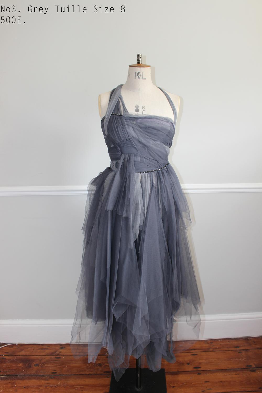 No3. Grey Tuille Size 8 500E. copy.jpg