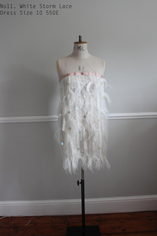 No11. White Storm Lace Dress Size 10 550E.jpg