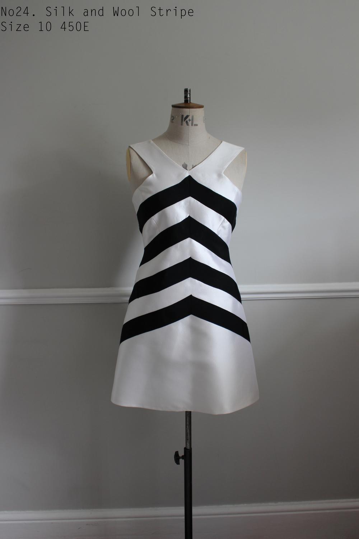 No24. Silk and Wool Stripe Size 10 450E.jpg