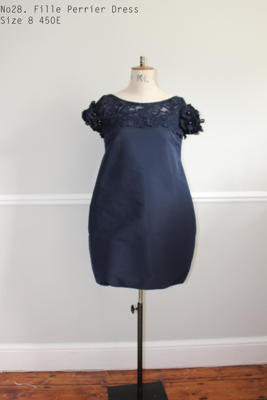 No28. Fille Perrier Dress Size 8 450E.jpg