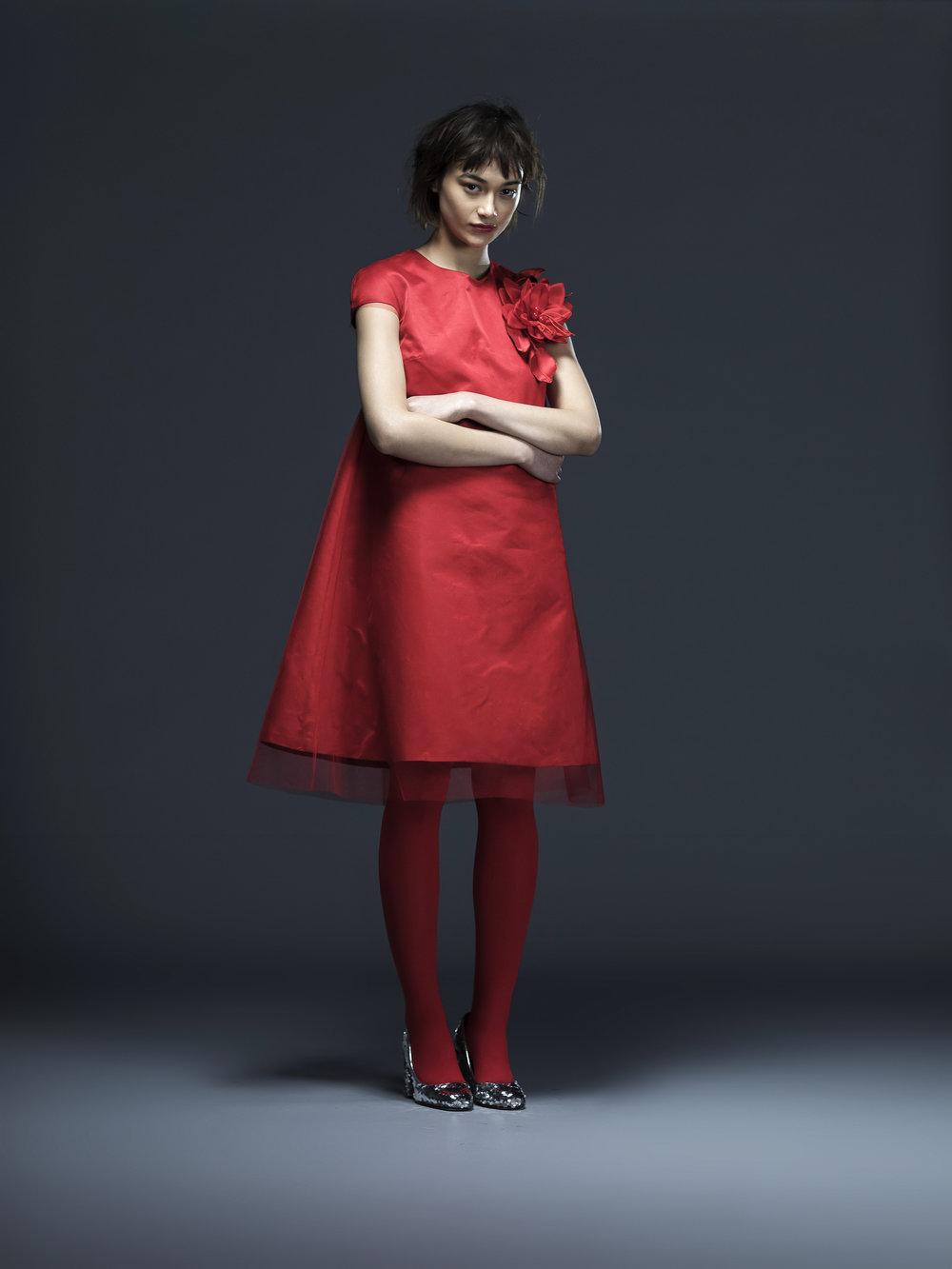 Helen Cody 2017 - Red-2657.jpg