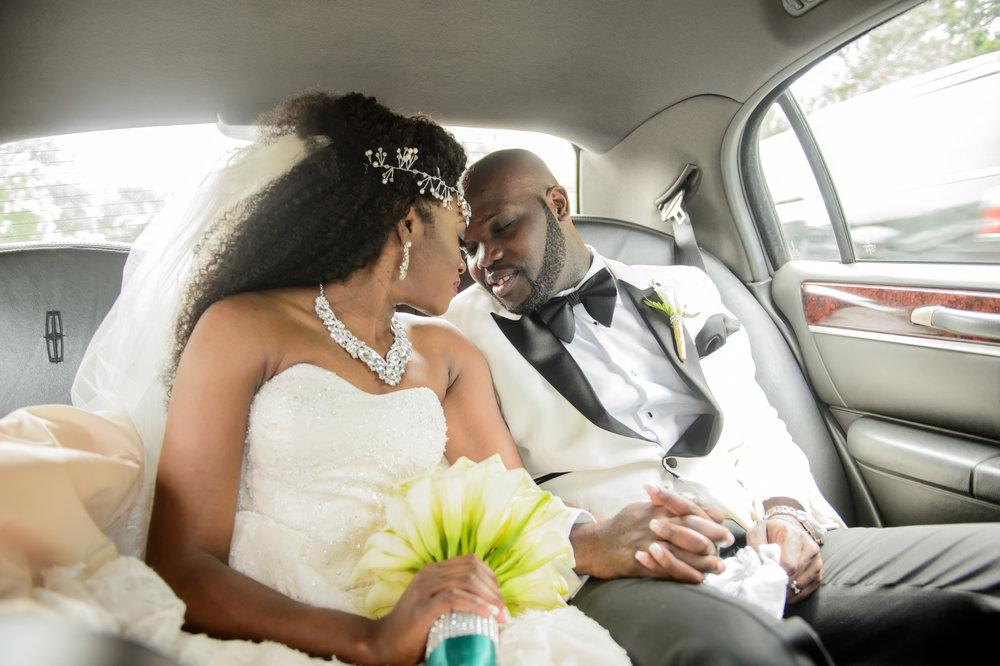 WeddingImage-322.jpg