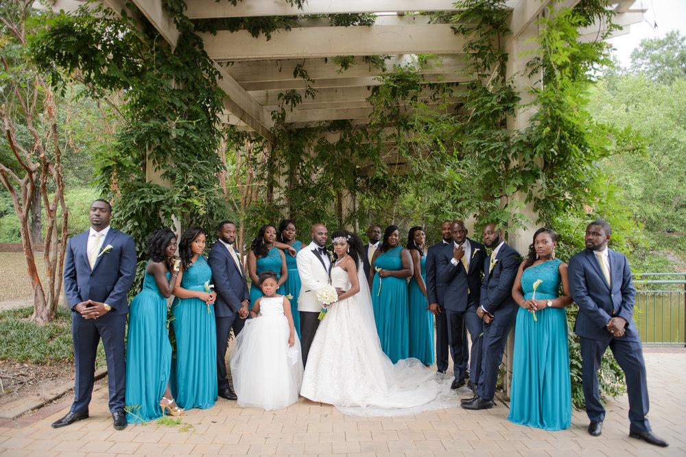 WeddingImage-325.jpg