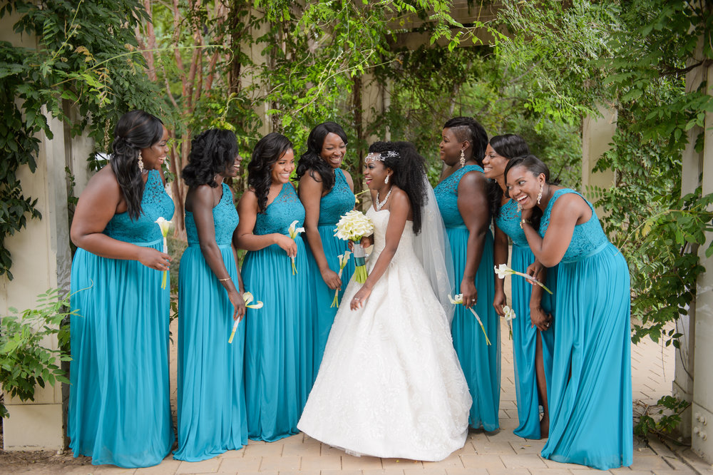 WeddingImage-333.jpg