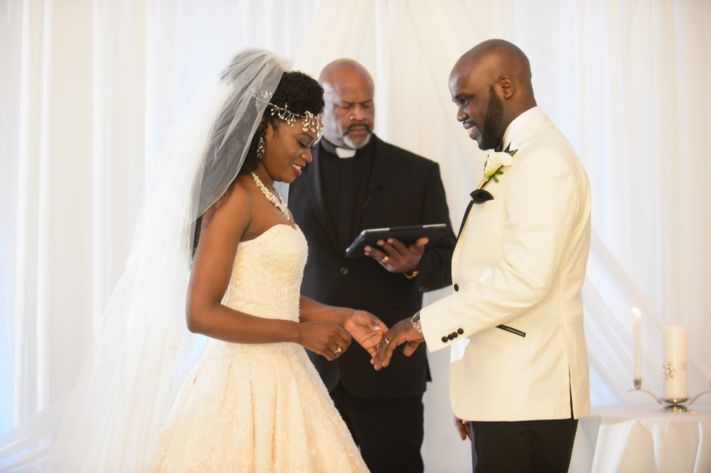 WeddingImage-229.jpg