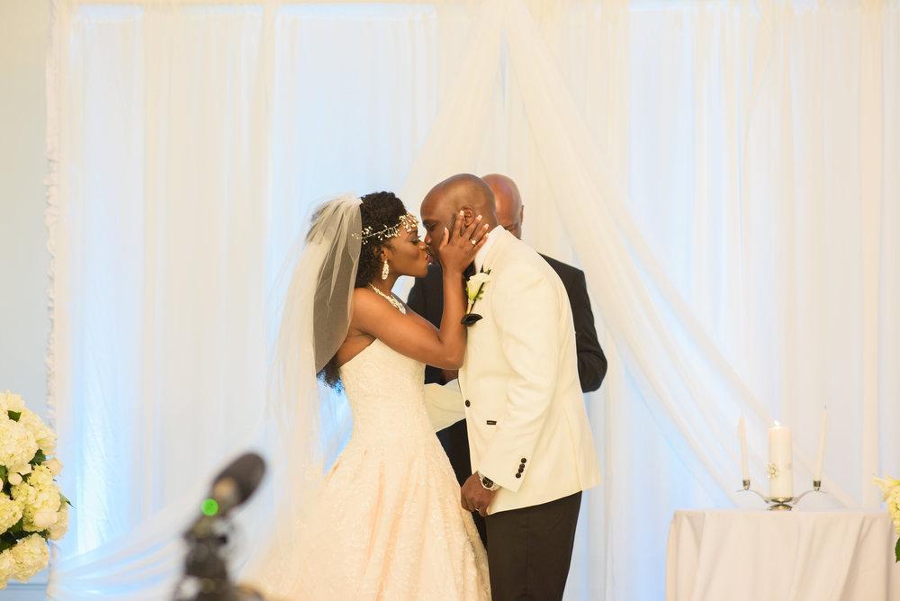 WeddingImage-248.jpg