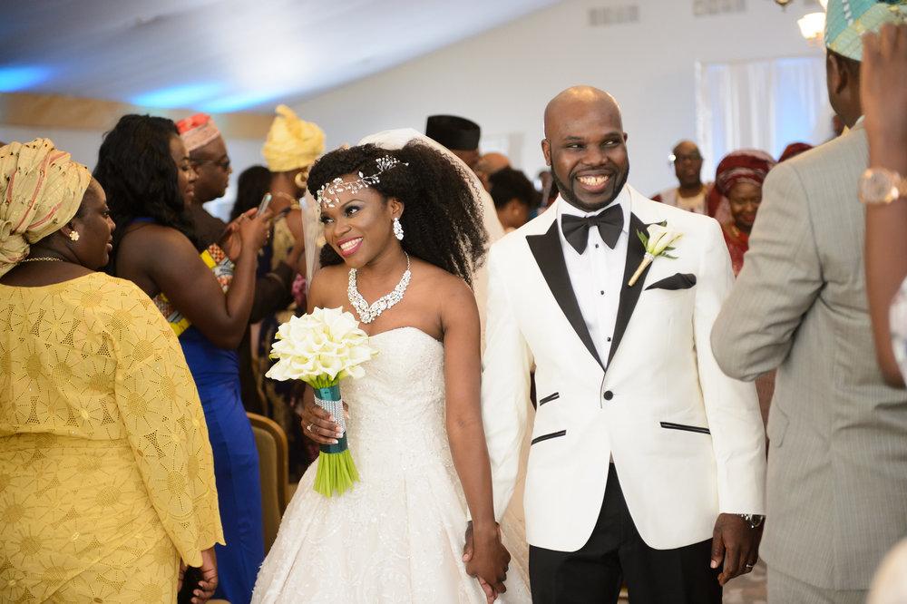 WeddingImage-258.jpg