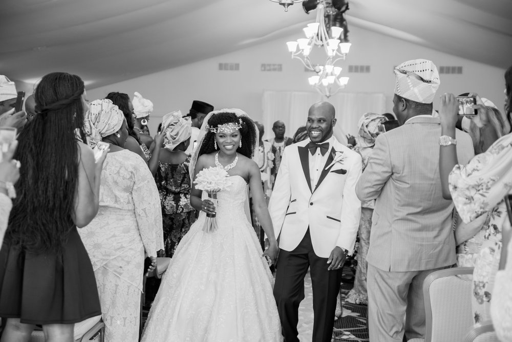 WeddingImage-261.jpg