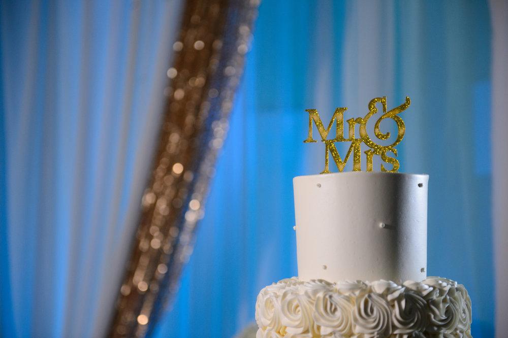WeddingImage-426.jpg