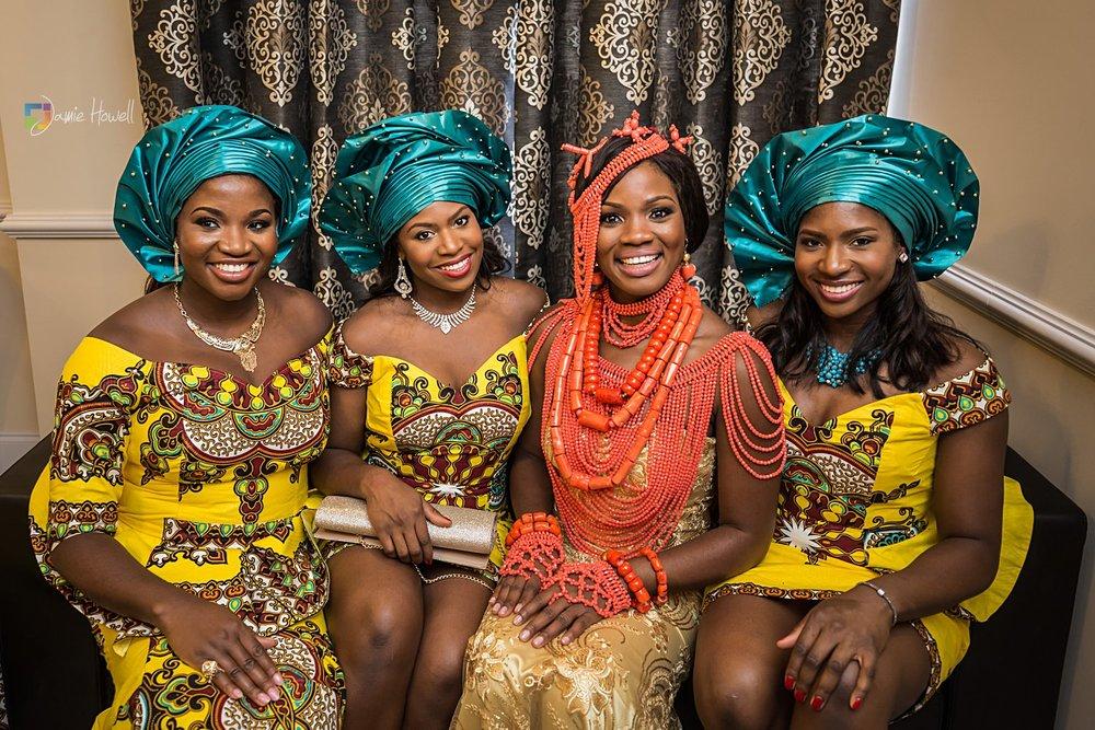 Atlanta Nigerian wedding (11).jpg