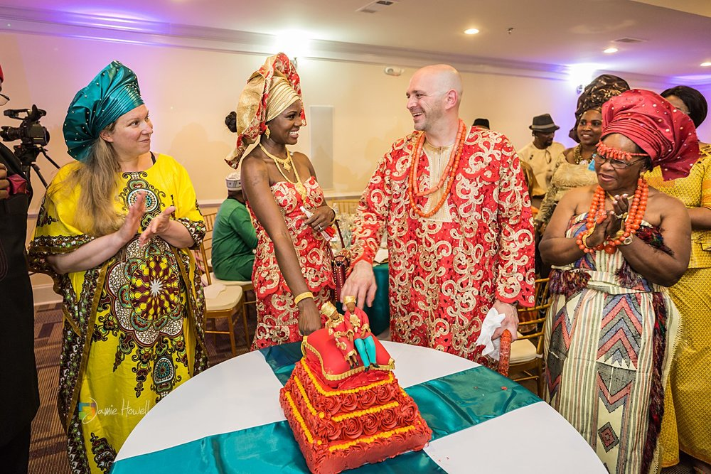 Atlanta Nigerian wedding (34).jpg