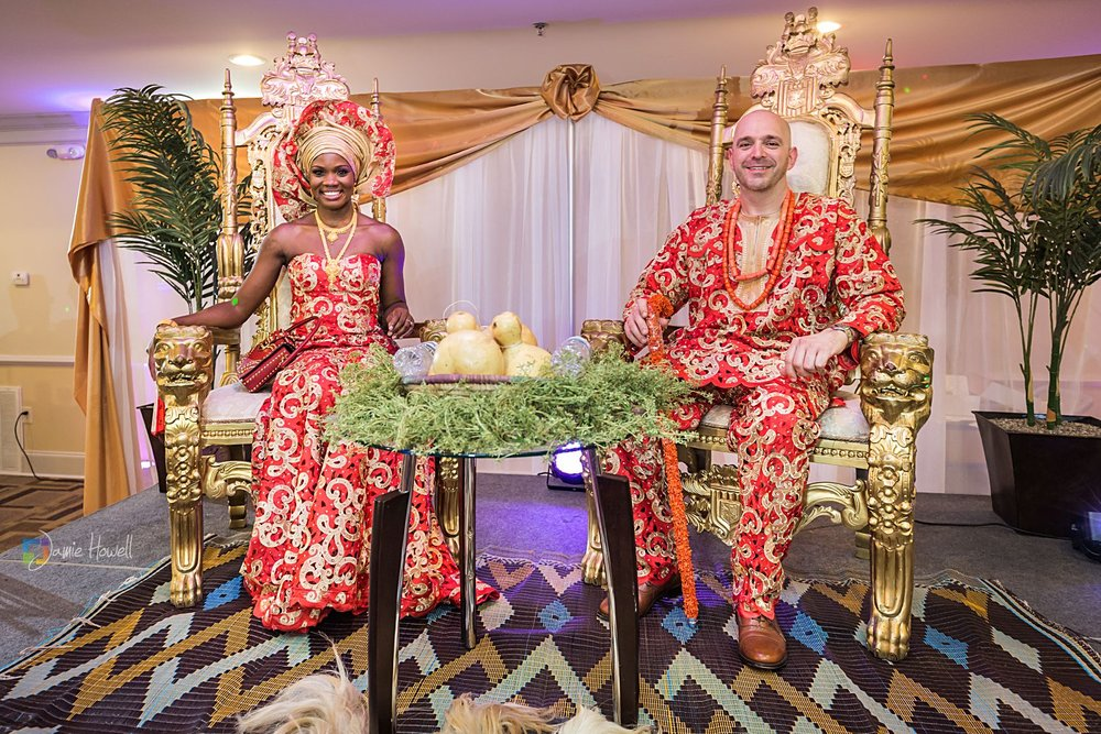 Atlanta Nigerian wedding (35).jpg