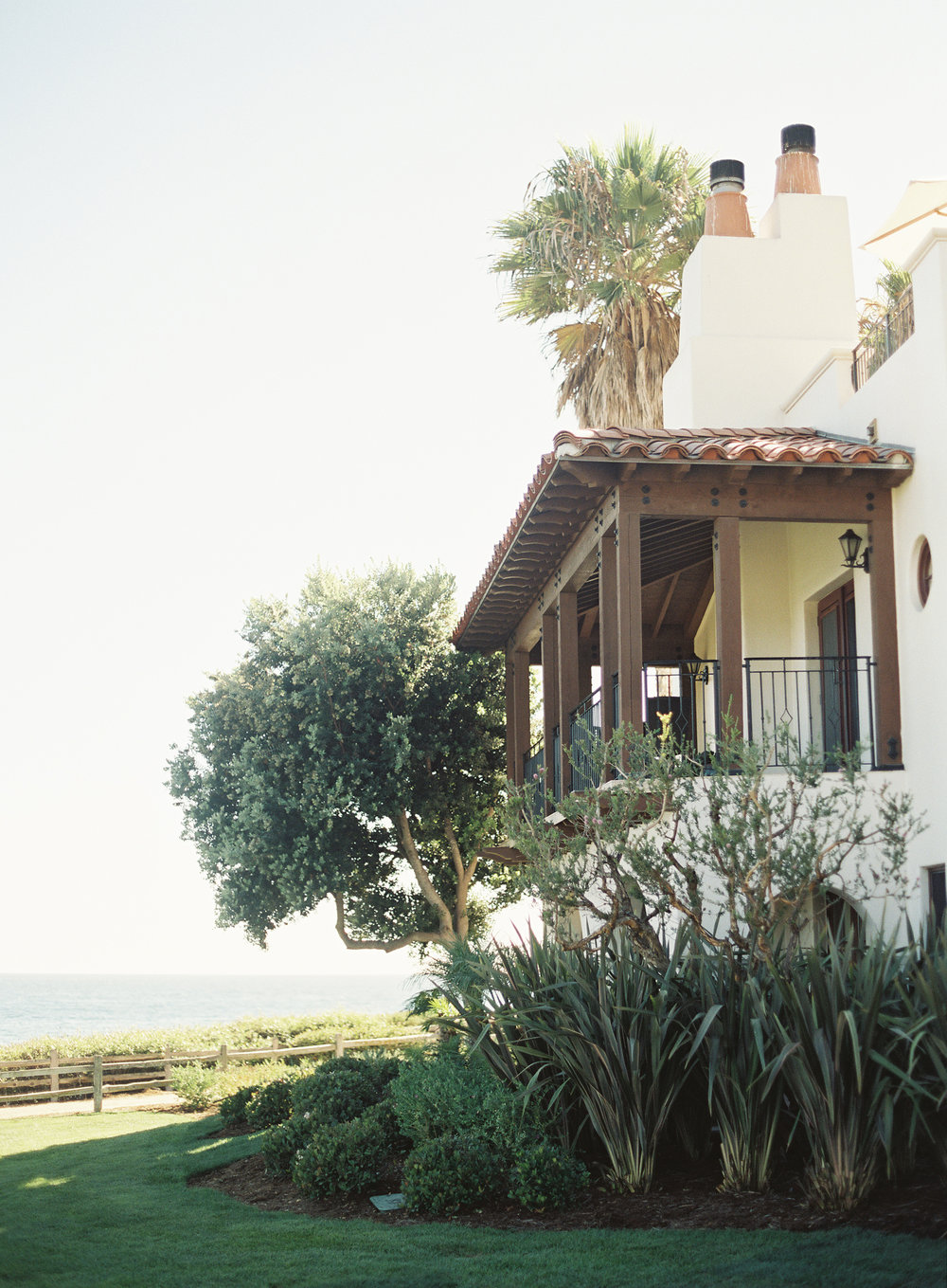 ritz+carlton+bacara+Santa+barbara+facade.jpg