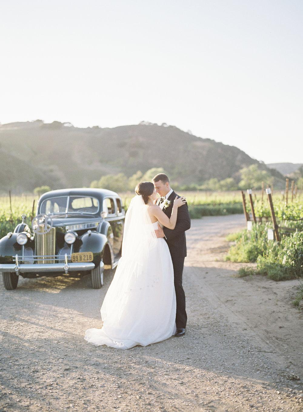 car bride groom041616_2641_009976-R1-013.jpg
