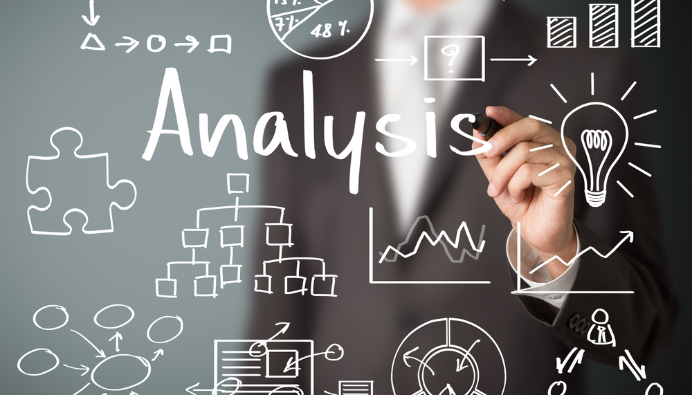 Analytics & Storytelling - Chronicle helps clients to identify and develop performance metrics and to use data to visualize a narrative that motivates action toward positive change.
