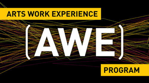 awe-web-banner (1).png