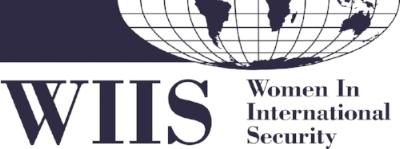 WIIS Logo.jpg