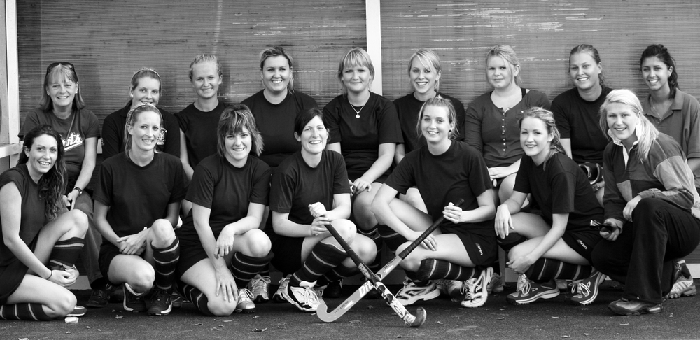 2008/09 Season