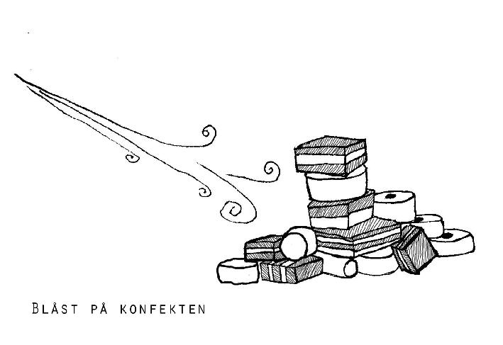blåst-på-konfekten-+-Ylva-Persson-(1).png