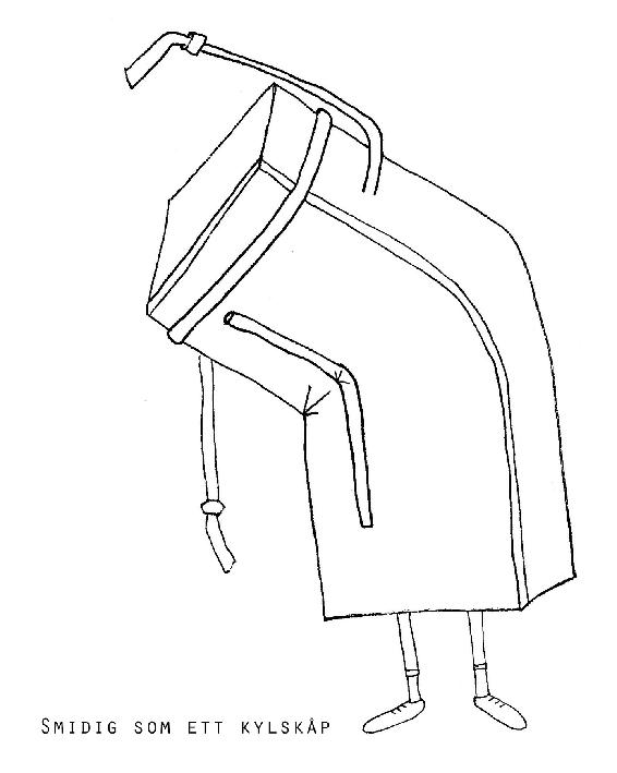 smidig-som-ett-kylskåp-1-(1).png