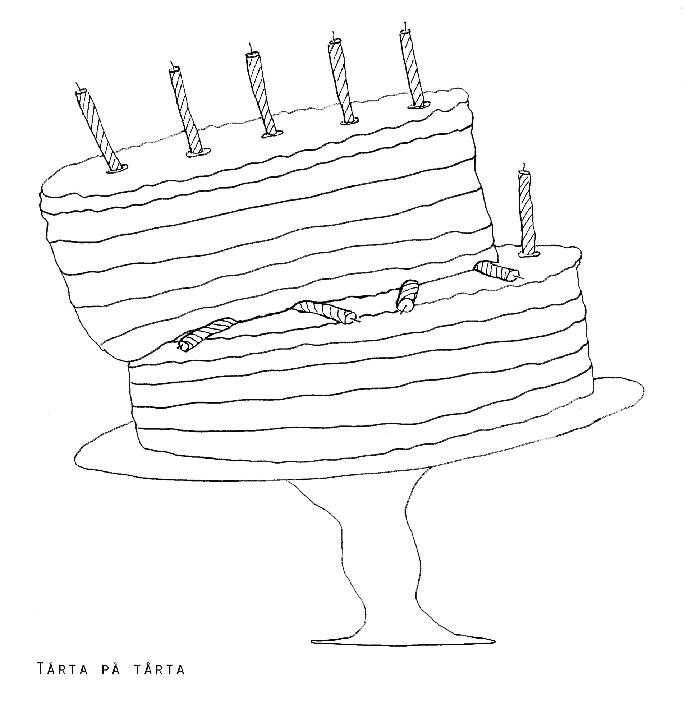 tårta-på-tårta-001.png
