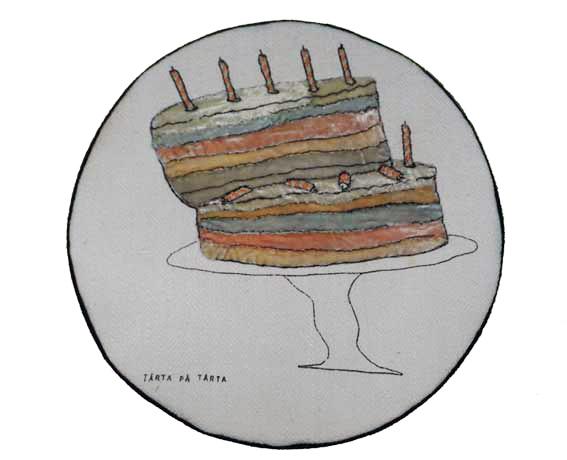 tårtapå.jpg