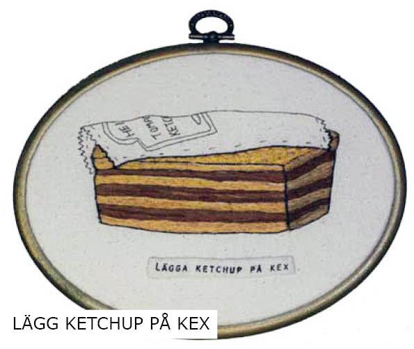 lägga ketchup på kex 4.jpg